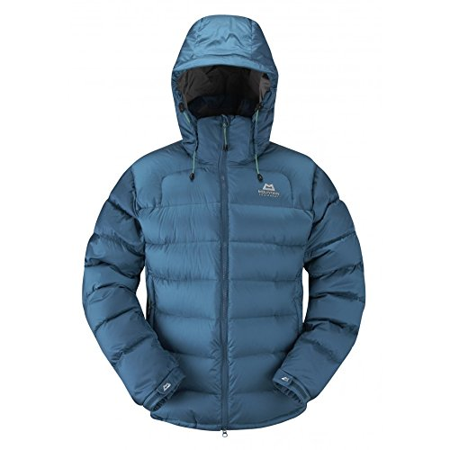 Mountain Equipment Lightline Jacket, Nautilus, S