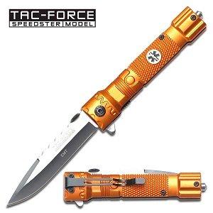 Emt Pocket Knife