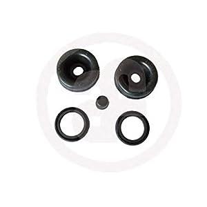 AUTOFREN SEINSA D3090 Repair Kit, wheel brake cylinder