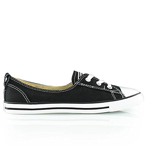 Chuck Taylor All Star Ballet Lace Ballerina
