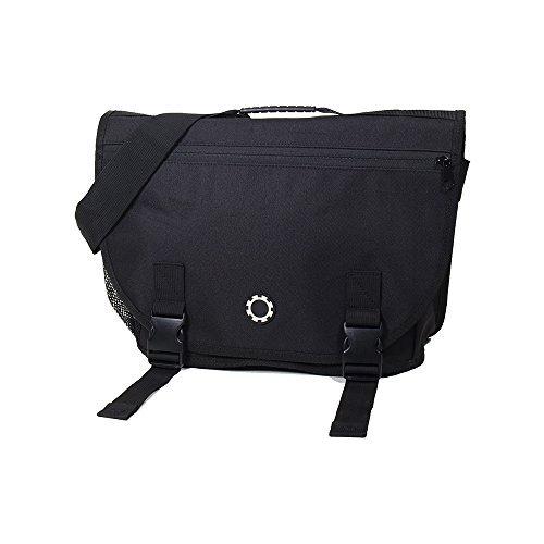 dadgear-courier-diaper-bag-all-black