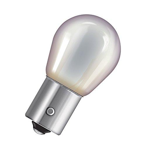 osram-diadem-chrome-py21w-halogene-lampe-dzsignal-turn-signal-light-7507dc-02b-12v-blister-double-2-