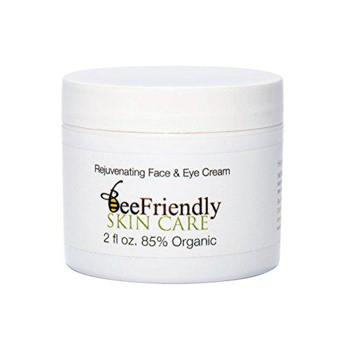 cellular regeneration facial cream