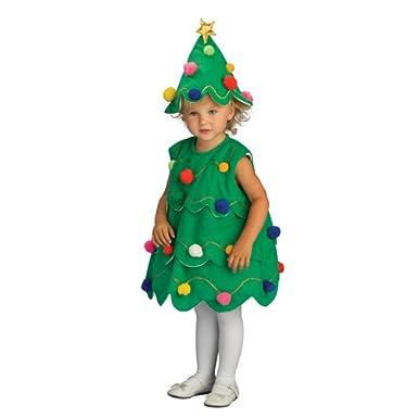 дете, карнавал елха