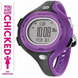 "Soleus Women's SR009047 ""Chicked"" Sport Watch"