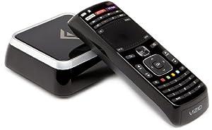 VIZIO Co-Star Streaming Player with Google TV ? VAP430
