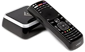 VIZIO Co-Star Streaming Player with Google TV ? VAP430
