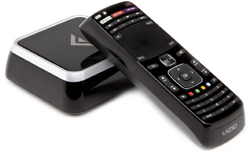 New VIZIO Co-Star Stream Player With Google TV - VAP430