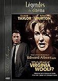 echange, troc Qui a peur de Virginia Woolf ?