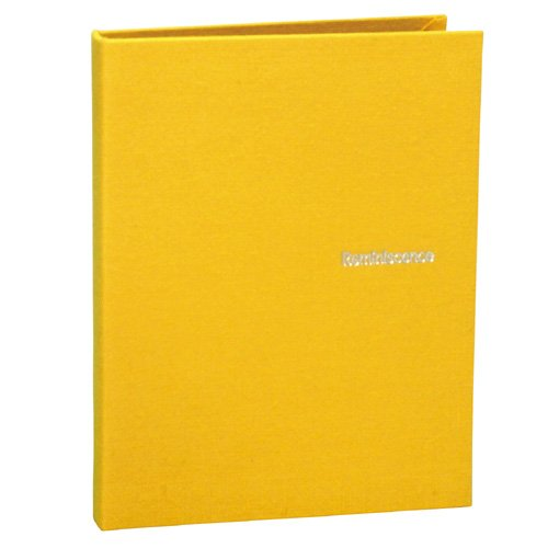 Fuji Instax Hard Cover Photo Album for Fuji Instax Mini 7s /50s/ Polaroid Mio /300 Lomo Diana Back Cameras