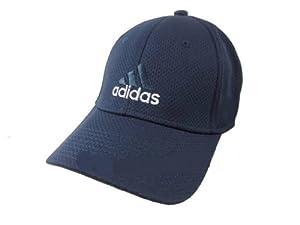 Buy Adidas Flex Fit Cap Hat Baseball Basketball Tennis Running by adidas