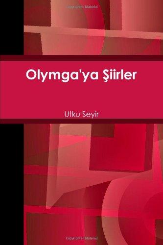 Olymga'ya