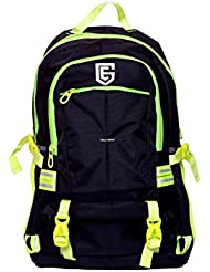 Laptop Bag, School Bag, College Bag, Bags, Travel Bag, Gym Bag, Boys Bag, Girls Bag, Hiking Baag
