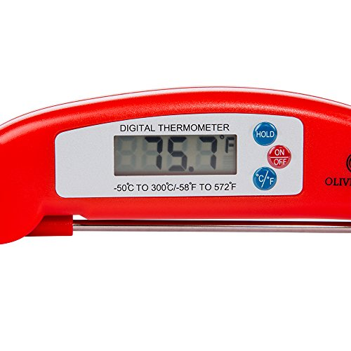 best-digital-meat-thermometer-instant-read-technology-perfect-for-food-grill-bbq-liquid-fast-accurat