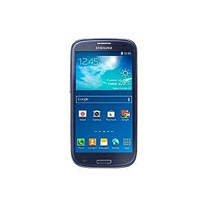 di Samsung(2431)Acquista: EUR 249,00EUR 179,9983 nuovo e usatodaEUR 150,40