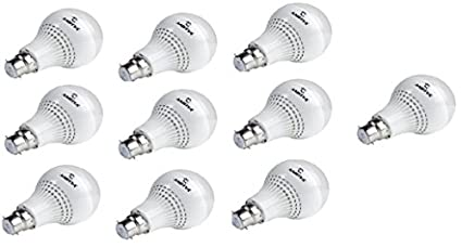 7W-LED-Bulb-(Pack-of-10)-