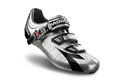 Buy Diadora Pro Racer 3 Road Shoes - Mens by Diadora