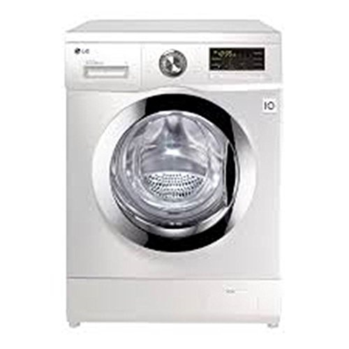 lavadora-lg-fh496tda3-a-8kg-1400rpm-