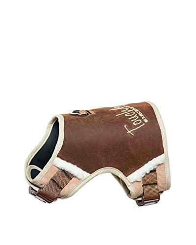 Touchdog Tough-Boutique Adjustable Dog Harness