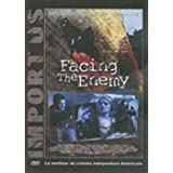Facing the Enemy [Region 2] ~ Linden Ashby