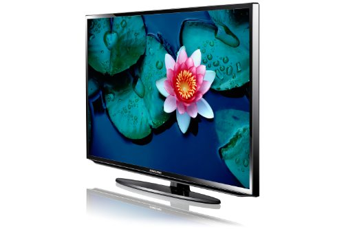 Samsung UE32EH5000 32-inch Widescreen Full HD 1080p LED TV with Freeview HD
