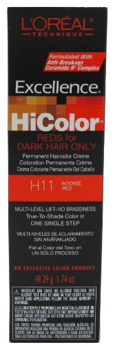 loreal-excellence-hicolor-h11-intense-red-51-ml-tube-haarfarbe