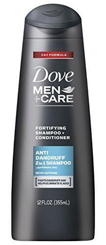 Dove-MenCare-2-in-1-Shampoo-and-Conditioner-Anti-Dandruff-12-oz