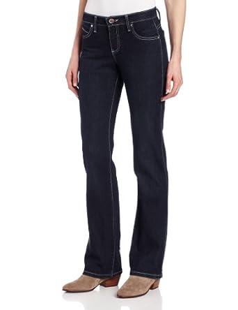 Western wear jeans women