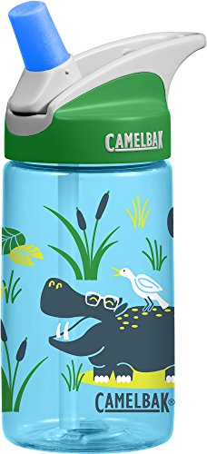 camelbak-1274403040-eddy-kids-04l-hip-hippos-borraccia