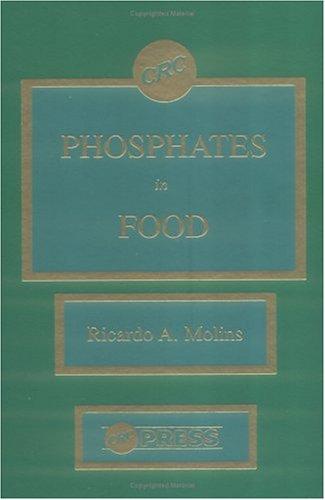 Phosphates In Food front-625216