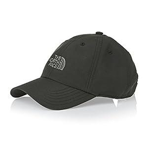 The North Face Horizon Hat Größe: S/M Farbe: asphalt
