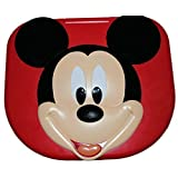 Disney Mickey Mouse Clubhouse Mickey Laptop Junior