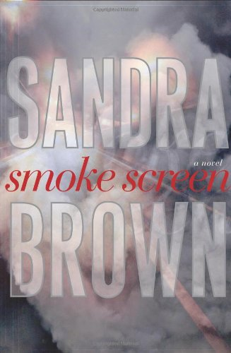 Image of Smoke Screen: A Novel