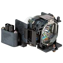 LMP C161 for Sony VPL-CX70 / VPL-CX71 / VPL-CX75 / VPL-CX76