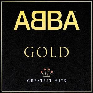 Abba - Gold Greatest Hits [Slidepack] - Zortam Music