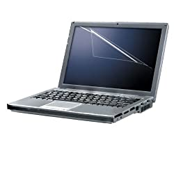 QP360 Laptop Screen Gaurd for Laptop 14.1 inch