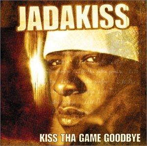 Kiss Tha Game Goodbye (Clean Version)