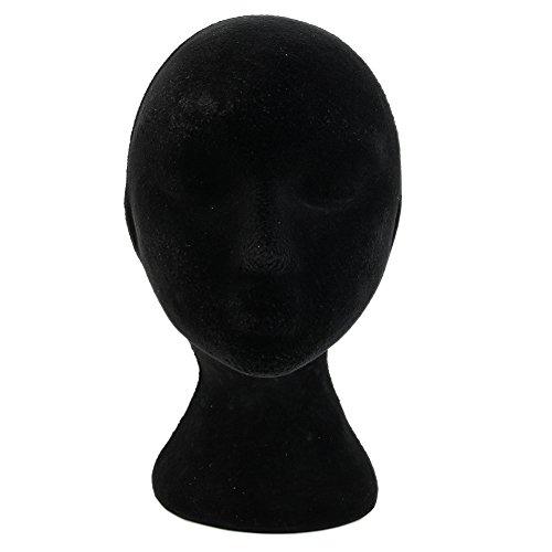 heroneo-modelo-para-pelucas-gafas-de-poliestireno-cabeza-de-mujer