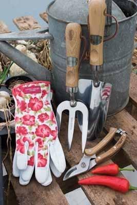 Gardening Tools Gift Set