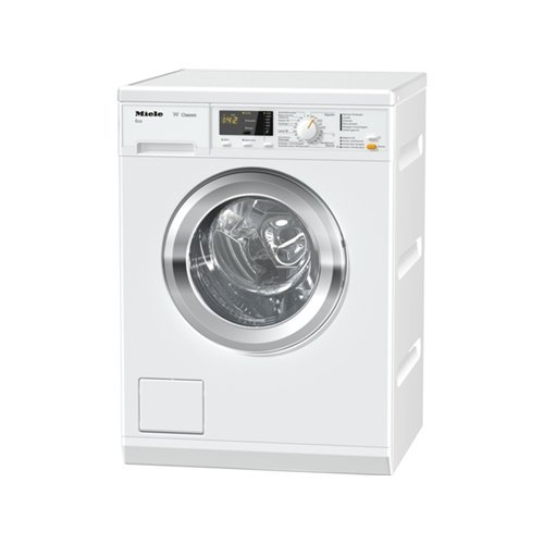 lavadora-carga-frontal-miele-wda-101-lw