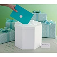 Martha Stewart Gift Card Box