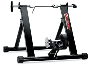 Bell Motivator Mag Indoor Bicycle Trainer