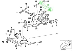 wiring diagram for yamaha g9 golf cart with For G2 Golf Carts Wiring Diagrams on Golf Cart G14 Engine Diagram as well Yamaha G1 Wiring Harness Diagram as well Yamaha Electric Golf Cart Wiring Diagram furthermore For G2 Golf Carts Wiring Diagrams likewise Yamaha Mz360 Parts Diagram Html.
