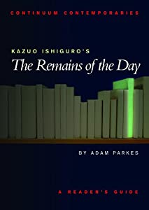 """an analysis of the remains of the day by kazuo ishinguro The remains of the day [kazuo ishiguro] on amazoncom  review """"an  intricate and dazzling novel"""" —the new york times """"brilliant and quietly  devastating."""
