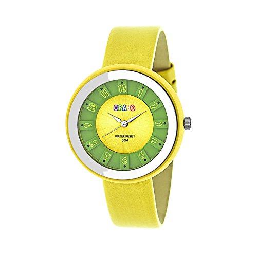 crayo-casual-watchmodel-cracr3403