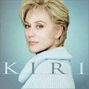PAUL DAVIS - Kiri - Zortam Music