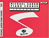41ZHCIzj7CL. SL160  Piano Lessons Book 2   French Edition: Hal Leonard Student Piano Library Reviews
