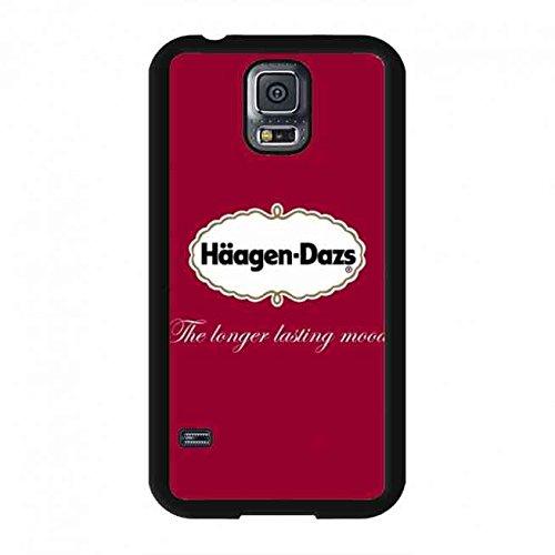 haagen-dazs-logo-etui-coquesamsung-galaxy-s5-haagen-dazs-coquecreme-glacee-marque-haagen-dazs-coques
