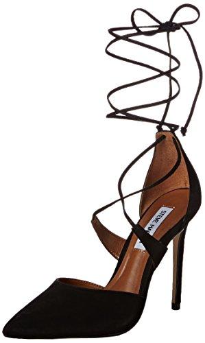 steve-madden-raela-scarpe-da-donna-colore-nero-taglia-37