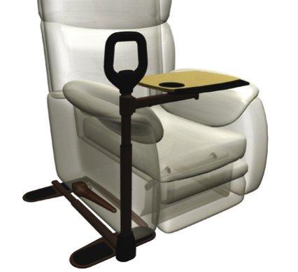 aufstehhilfen f r den alltag so kommen senioren wieder. Black Bedroom Furniture Sets. Home Design Ideas